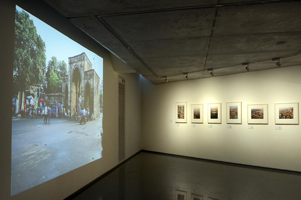 Gallery 29