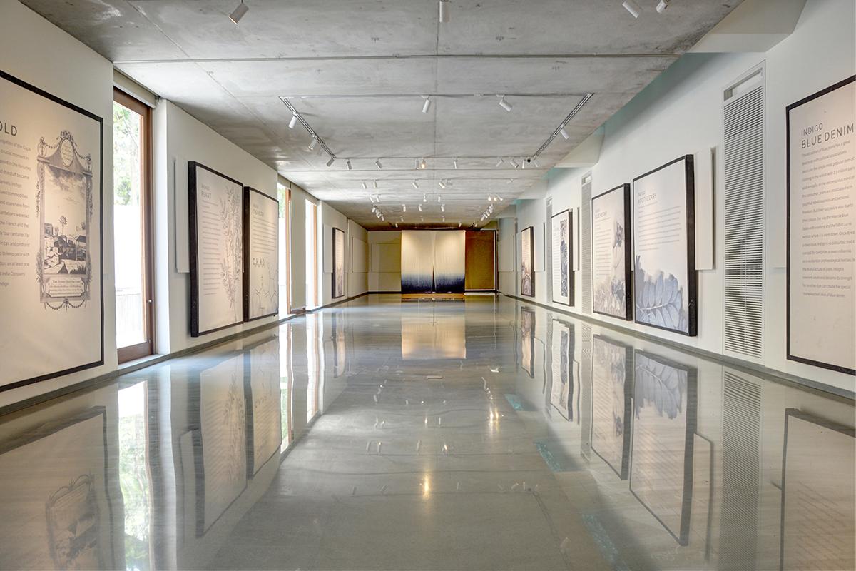 Gallery 11