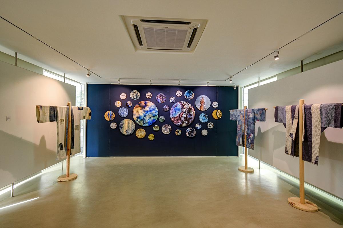 Gallery 30