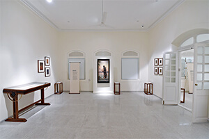 Gallery 14