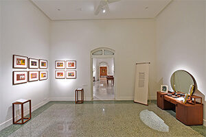 Gallery 9